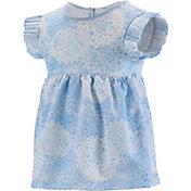 Garb Infant Girls' Aurora Dress