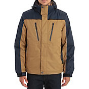Gerry Men's Crusade System Jacket
