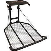 Big Game Outdoors Captain XL Tree Stand