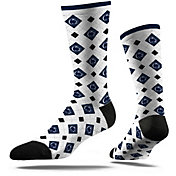 Strideline Penn State Nittany Lions Repeat Crew Socks