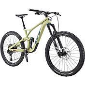 GT Force Carbon Expert Mountain Bike