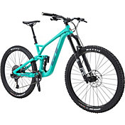 GT Force 29 Expert Mountain Bike