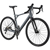 GT Grade Carbon Elite Bike