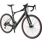 GT Grade Carbon Pro Bike