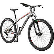 "GT Men's Avalanche 1X 29"" Bike"