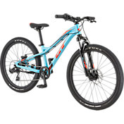 "GT Youth Stomper Pro 24"" Bike"