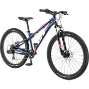 "GT Youth Stomper Pro 26"" Bike"