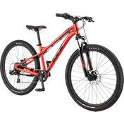 "Youth GT Stomper Pro 26"" Bike"