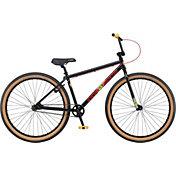 "Youth GT Interceptor Heritage 29"" Bike"
