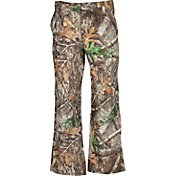 Habit Men's All Season Hunting Pants
