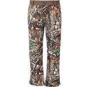 Habit Men's Townsend Ridge Techshell Hunting Pants