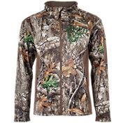 Habit Men's Townsend Ridge Techshell Jacket