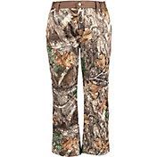Habit Women's Townsend Ridge Techshell Hunting Pants