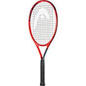 HEAD Junior Radical 26 Tennis Racquet