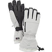 Hestra Women's CZone Pointer Gloves