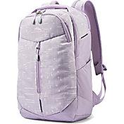 High Sierra Swerve Pro Backpack