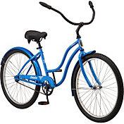 "Schwinn Women's Largo 26"" Cruiser Bike"