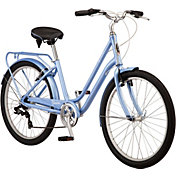 "Schwinn Women's Riverwalk 26"" Bike"