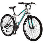 "Schwinn Women's Standpoint 27.5"" Mountain Bike"