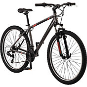 "Schwinn Men's Standpoint 27.5"" Mountain Bike"