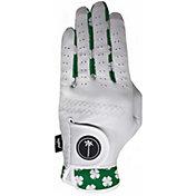Palm Get Lucky Golf Glove