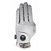 Palm Par-Adise Golf Glove