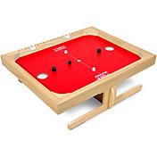 GoSports Magna Ball Tabletop Board Game