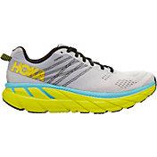 HOKA ONE ONE Men's Clifton 6 Running Shoes