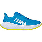 HOKA ONE ONE Men's Carbon X 2 Running Shoes