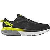 HOKA ONE ONE Men's Arahi 4 Running Shoes