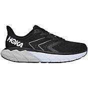 HOKA ONE ONE Men's Arahi 5 Running Shoes
