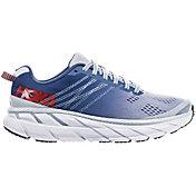 HOKA ONE ONE Women's Clifton 6 Running Shoes