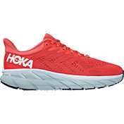 HOKA ONE ONE Women's Clifton 7 Running Shoes