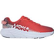 HOKA ONE ONE Women's Rincon 2 Running Shoes