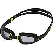 PHELPS Ninja Swim Goggles