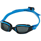 PHELPS XCEED Swim Goggles