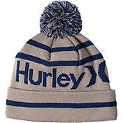 Hurley Men's Ragland Beanie