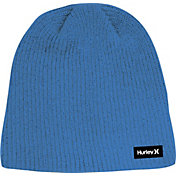Hurley Adult Smith Beanie