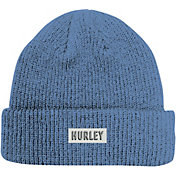 Hurley Adult West Bank Beanie