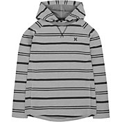 Hurley Boys' Hangout Pullover
