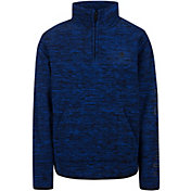 Hurley Boys' Polar Fleece Pullover