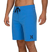 Hurley Men's Phantom One And Only 20'' Board Shorts