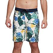 "Hurley Men's Phantom Lanai 20"" Board Shorts"
