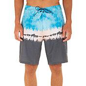 """Hurley Men's Phantom Catalina Reveal 20"""" Board Shorts"""