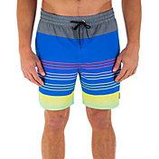 Hurley Men's Phantom Breakwater Volley Board Shorts