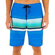 "Hurley Men's Pleasure Point 20"" Board Shorts"