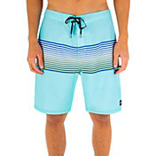 "Hurley Men's Timber 18"" Board Shorts"