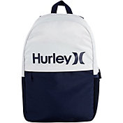 Hurley Youth One And Only Backpack
