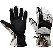 Hot Shot Men's Defender Tricot Hunting Gloves