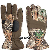 Hot Shot Women's Defender Tricot Hunting Gloves